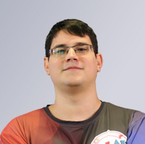 Balázs Sebestyén