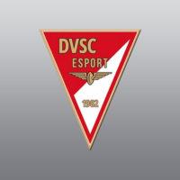 DVSC Esport - FIFA Pro Clubs
