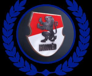 ev-esportoloja-lenovo-legion-honved-esport-akademia