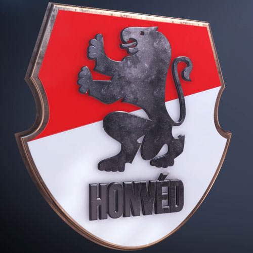 Lenovo Legion Honvéd Esport Akadémia