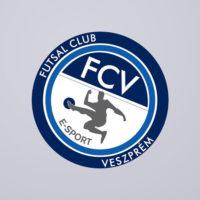 Veszprém Futsal Esport