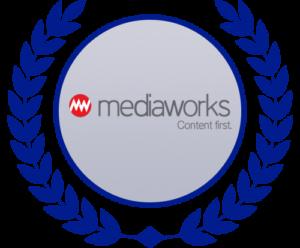 ev-esportoloja-mediaworks