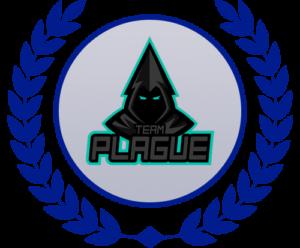 Team Plague