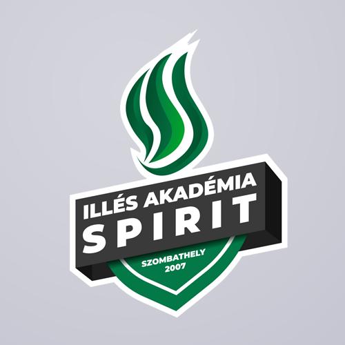 Illés Akadémia Spirit
