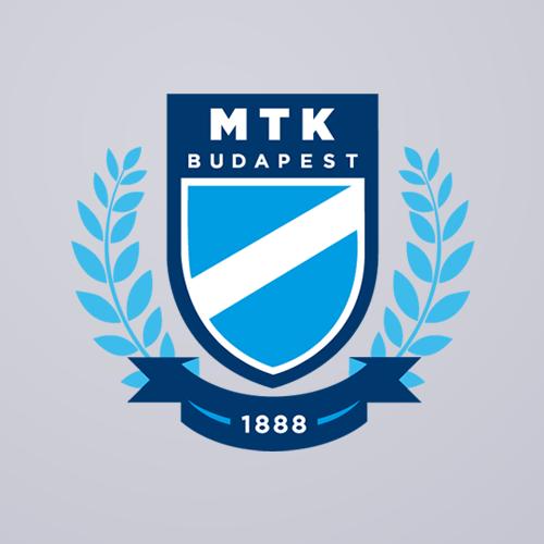 MTK Budapest Esport Szakosztály