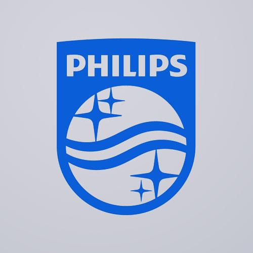 Philips Magyarország